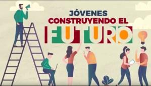 jovenes-construyendo-el-futuro-2021