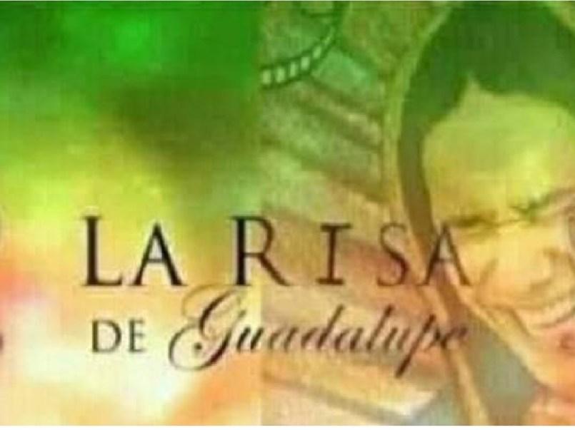 la-rosa-de-guadalupe-only-fans