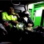 lady-pepitas-video-viral-edomex