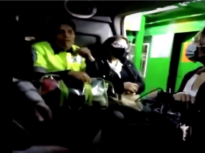 lady-pepitas-video-viral-edomex