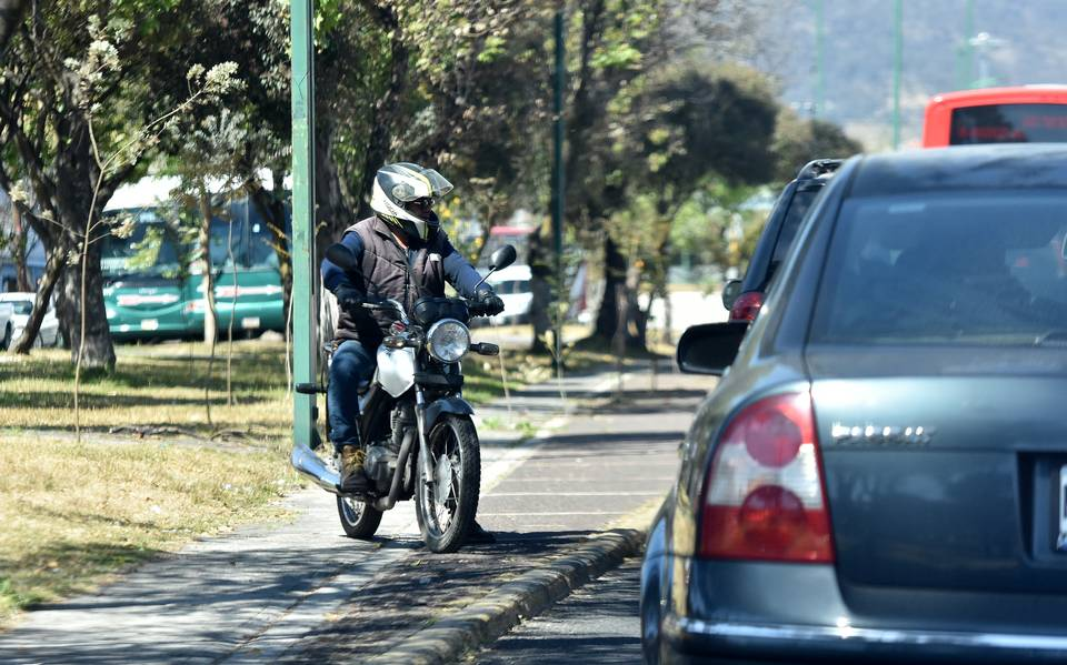 licencia-motocietas-2021-cdmx