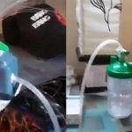 lopez-gatell-uso-oxigeno-casero-es-un-riesgo-para-la-salud