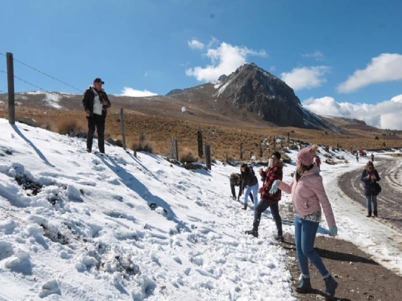 medidas-nevado-toluca-2021