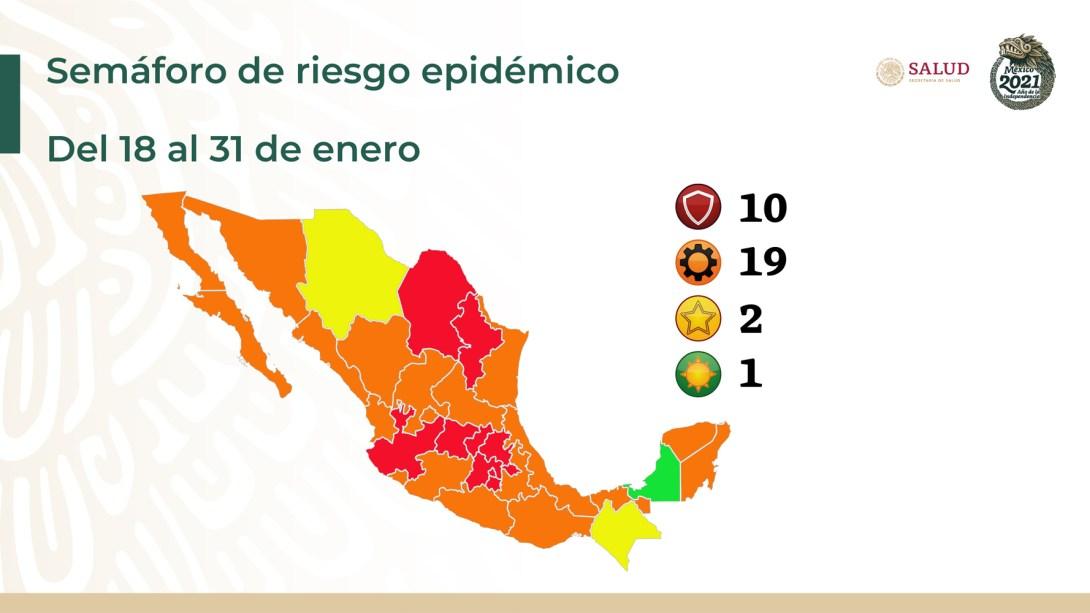 mexico-diez-estados-siguen-en-semaforo-rojo-160494