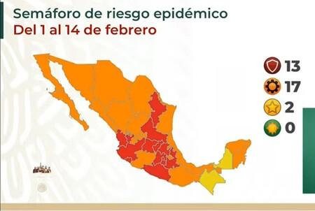 mexico-mas-estados-pasan-a-semaforo-rojo-160494