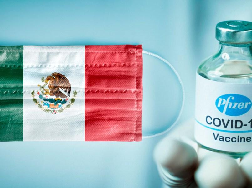 mexico-pfizer-vacuna