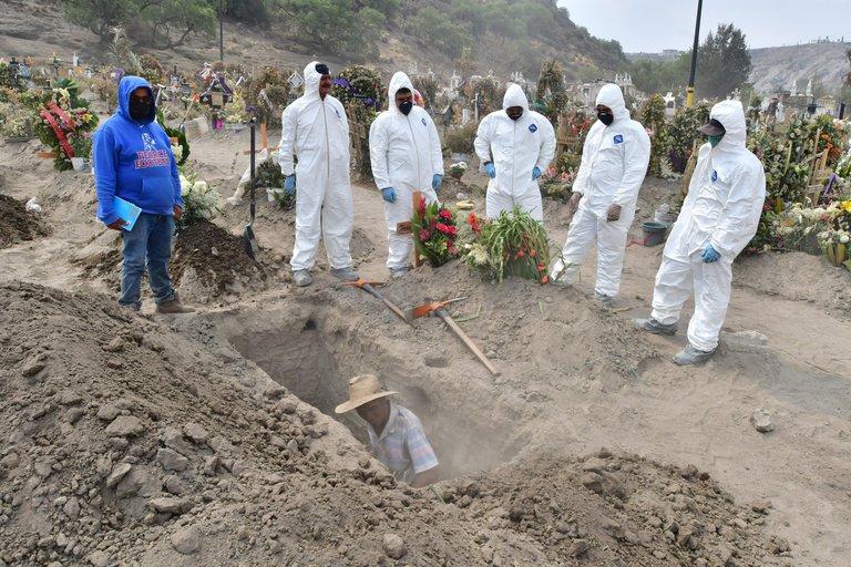 mexico-tercer-lugar-mundial-en-muertes-covid