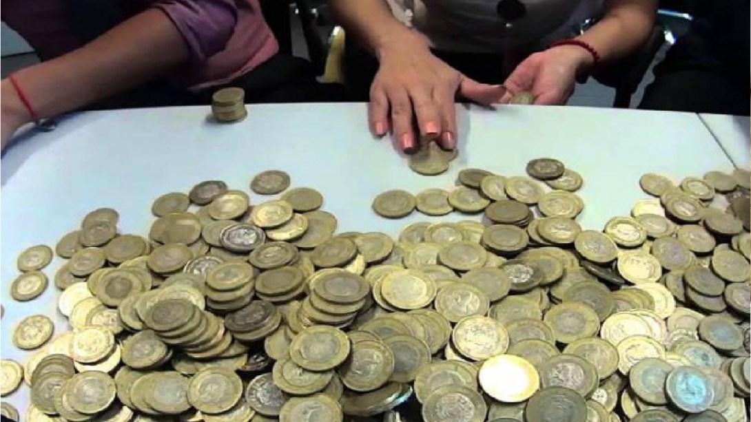 moneda-10-pesos-batalla-de-puebla-zaragoza