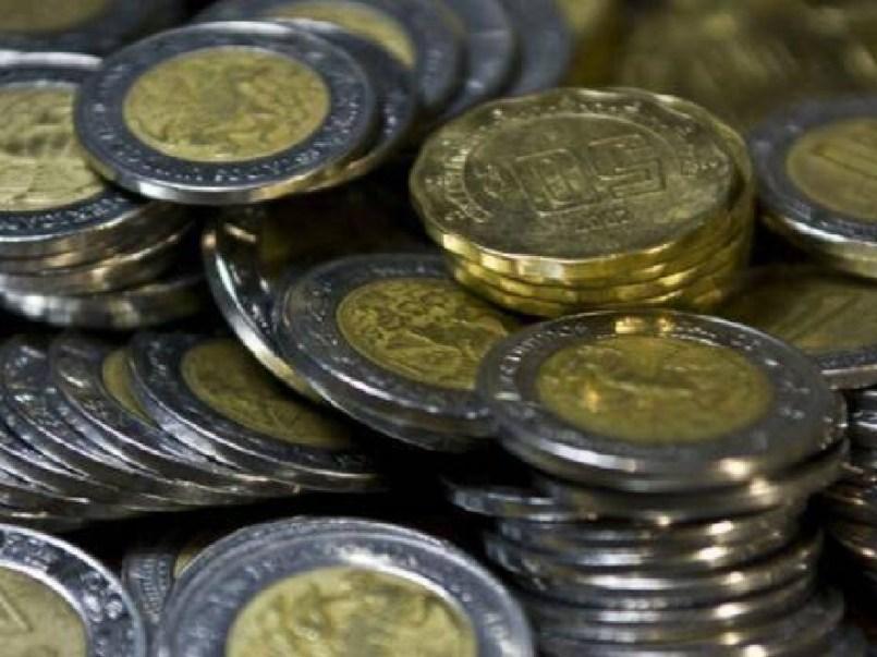 monedas.saldran.de.circulacion.mexico