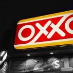 oxxo-lanzara-plataforma-para-ver-conciertos-gratis-en-mexico-160494V