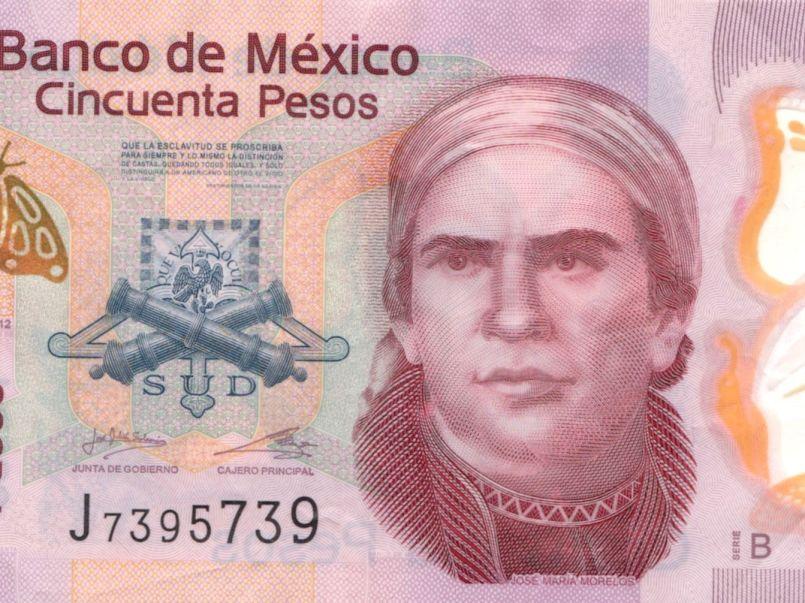 pagan-hasta-mil-300-pesos-por-este-billete-de-50-3