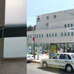 personal-del-hospital-monica-pretelini-en-toluca-es-encerrado-durante-visita-de-alfredo-del-mazo