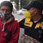 policia-honesto-cdmx-30-mil-pesos