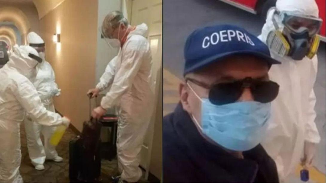 primer-caso-de-nueva-sepa-de-coronavirus-es-detectada-en-mexico