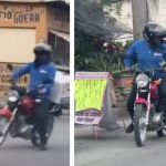 repartidor-en-moto-ayuda-a-policia-a-perseguir-ladrones