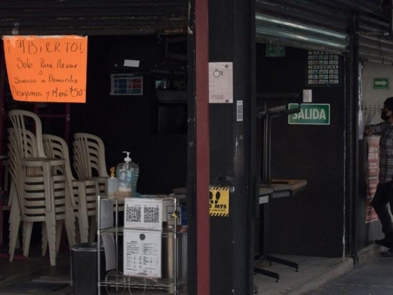 restaurantros-edomex-abrimos-o-morimos