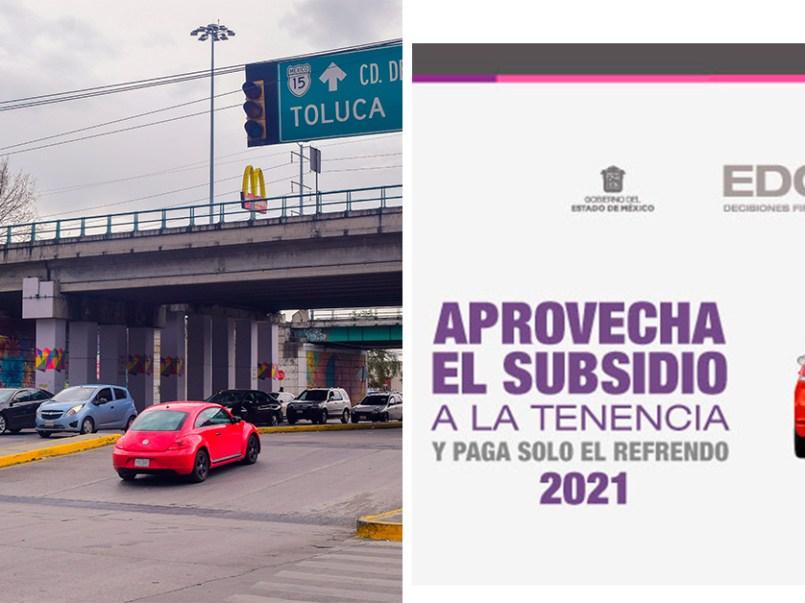 tenencia-edomex-que-carros-no-pagaran-impuesto-este-2021-aqui-te-decimos-1-160494
