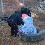 tlaxcala-hija-abandona-a-su-madre-de-la-tercera-edad-en-lote-baldio-160494