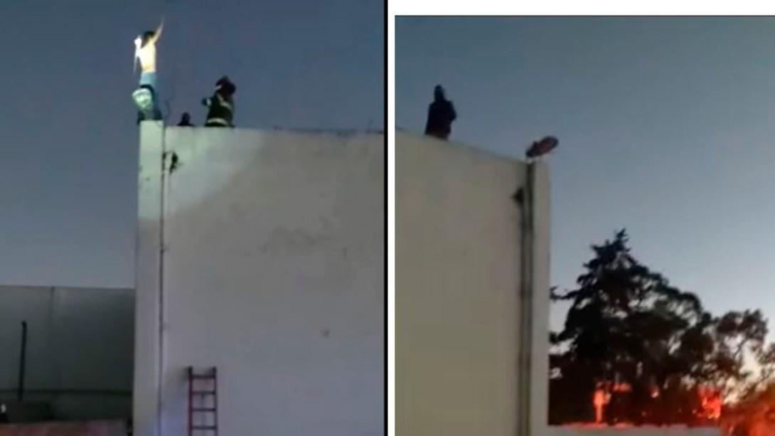 toluca-bomberos-salvan-a-sujeto-que-se-queria-suicidar-4-160494