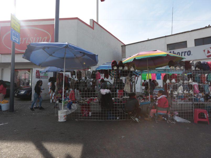 toluca-comercio-ambulante-vuelve-a-la-terminal-160494