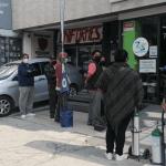 toluca-gobierno-municipal-anuncia-planes-para-recargas-gratis-en-tanques-de-oxigeno-160494