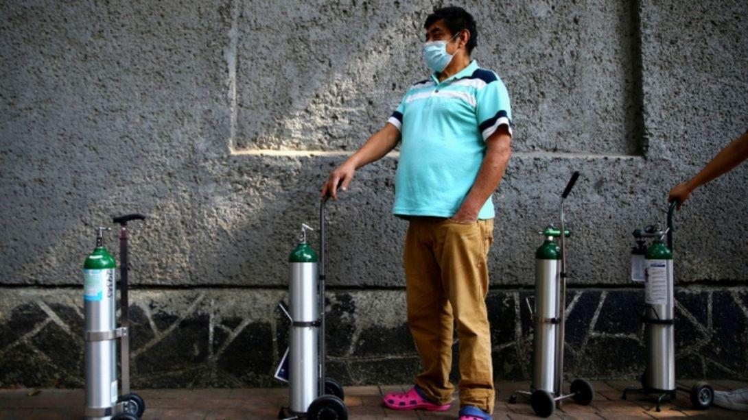 toluca-ofrecera-recargas-gratis-de-tanques-de-oxigeno