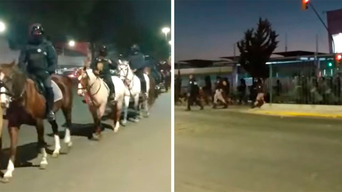 toluca-policias-se-despliega-en-la-zona-de-la-terminal-y-mercado-benito-juarez-2-160494
