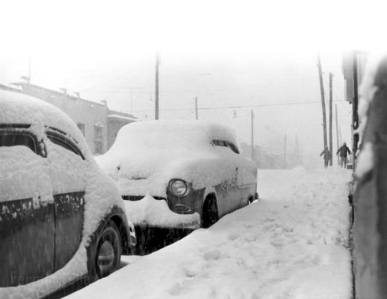 ultima-nevada-en-mxico