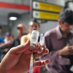 vacuna-covid-19-realizaran-encuesta-a-adultos-mayores-para-campana-de-vacunacion-1-160494