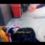 Video II Fallece hombre que fue abandonado fuera de un hospital de Jalisco