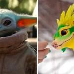 viral-a-un-lado-baby-yoda-llega-baby-quetzalcoatl-el-nuevo-rey-de-redes-sociales-3-160494