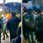 viral-cientos-de-personas-acuden-a-baile-sonidero-en-tlaxcala-1-160494