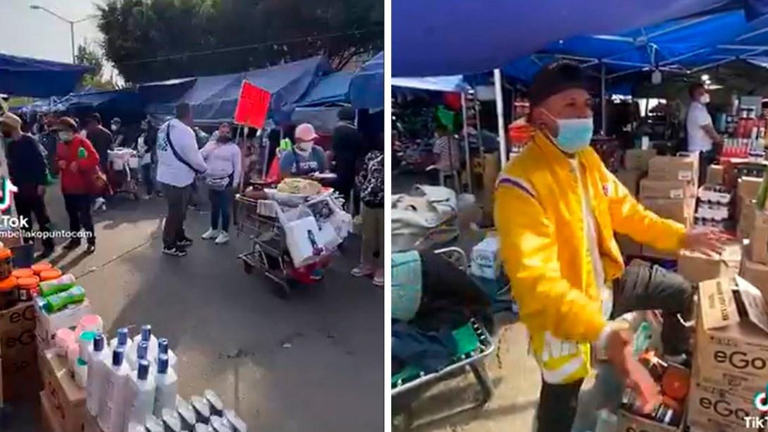 viral-joven-vende-celulares-robados-pero-con-honestidad-video-2-160494