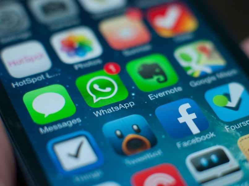 whatsapp-bloqueara-cuentas-de-usuarios-que-usen-otras-apps-de-mensajeria-160494