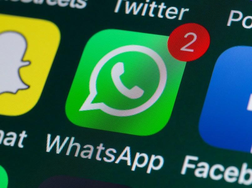 whatsapp-como-saber-si-mi-celular-es-compatible-con-app-160494