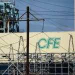 reforma electrica 2021 que se busca