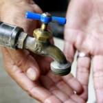 Conoce los requisitos para pagar solo el 50% de tu recibo de agua en la Ciudad de México