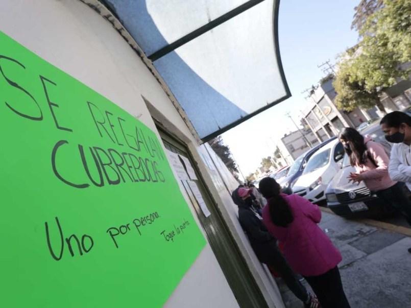 PREPA-UNO-UAEMEX-REGALA-CUBREBOCAS
