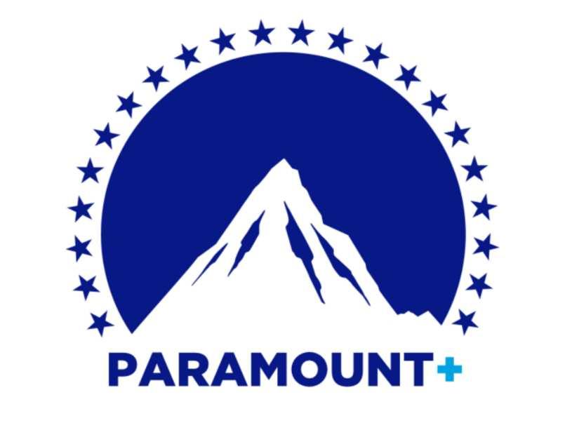 Lanzamiento de Paramount+ en México