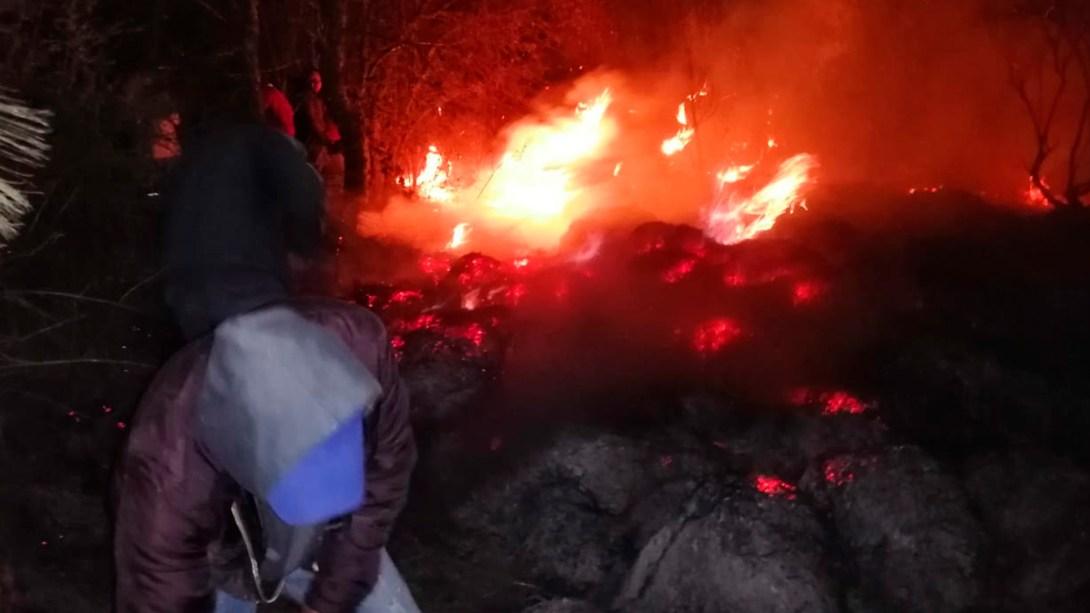 incendio-foresta-nevado-de-toluca-2021