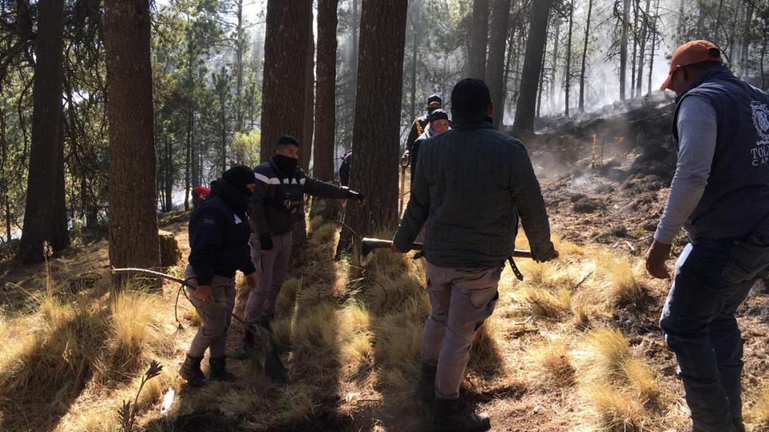 incendio-forestal-nevado-de-toluca