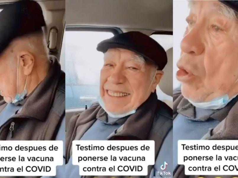 abuelito-da-testimonio-despues-de-recibir-vacuna-contra-covid-19