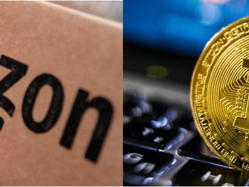 amazon-apuesta-por-moneda-digital-mexico