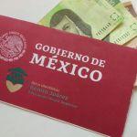 beca-benito-juarez-apoyo-mensual-de-800-pesos-estudiantes-de-educacion-media-superior