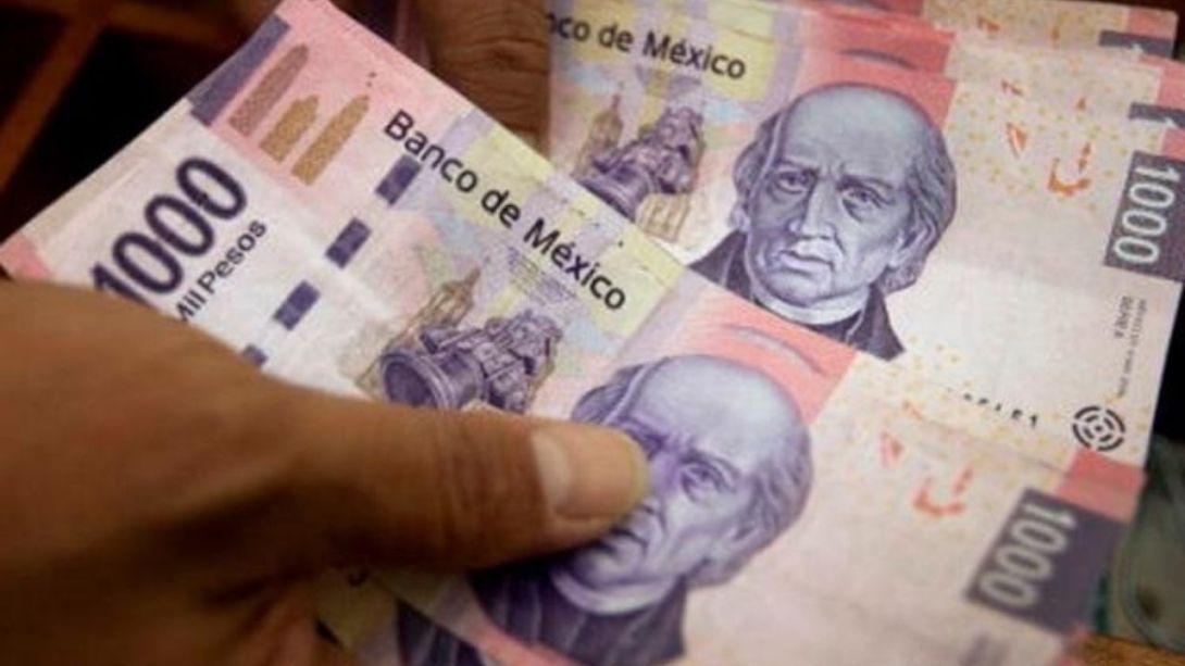 beca-de-manutencion-2021-registro-apoyo-de-9-mil-pesos