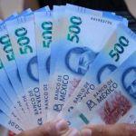 becarios-jovenes-construyendo-el-futuro-recibiran-12-mil-930-pesos-en-marzo
