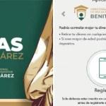 becas-benito-juarez-que-hacer-si-no-me-puedo-registrar-en-bienestar-azteca-3-160494