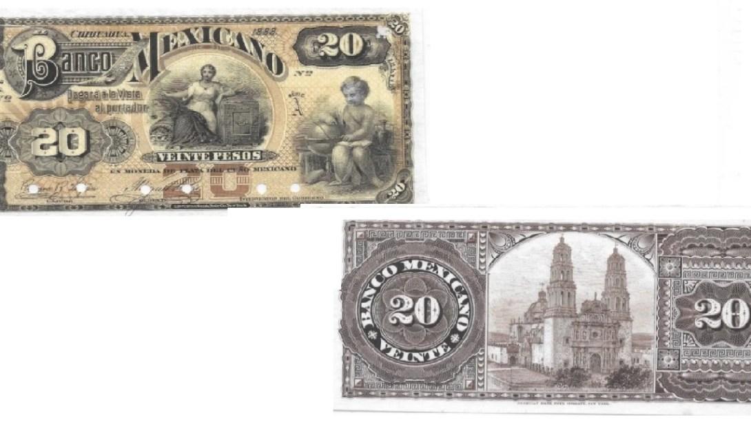 billete-20-pesos-banco-mexicano