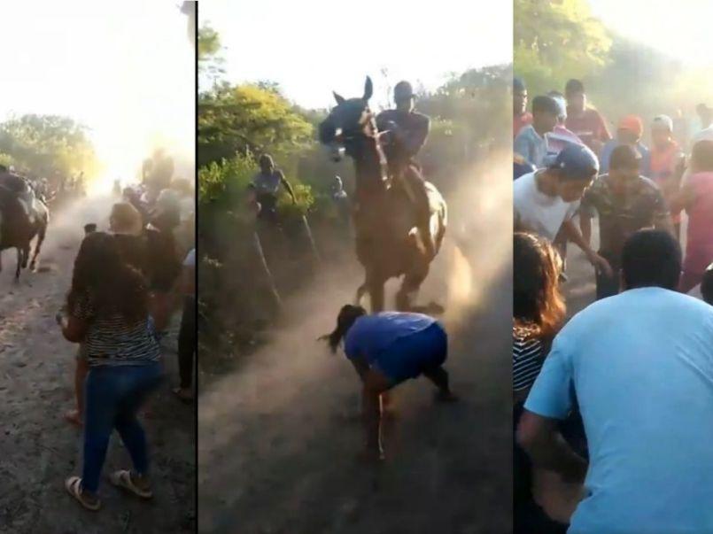 caballo-golpea-la-cabeza-de-mujer-durante-carrera-clandestina