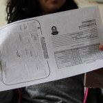 comipems-2021-convocatoria-fechas-de-registro-y-examen-para-ingresar-a-preparatoria-160494
